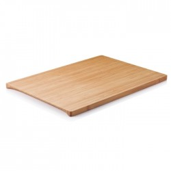 Undercut Series Cutting Board - Large
