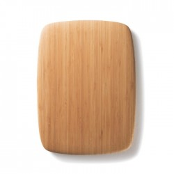 Classic Cutting & Serving Board - Large