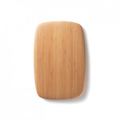 Classic Cutting & Serving Board - Medium