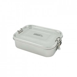 Adoni - Leak Resistant Lunch Box