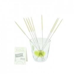 Straw Brushes - Bulk Pack of 20