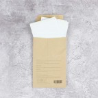 Laundry Detergent Sheets - Pack 10 - Fresh Linen