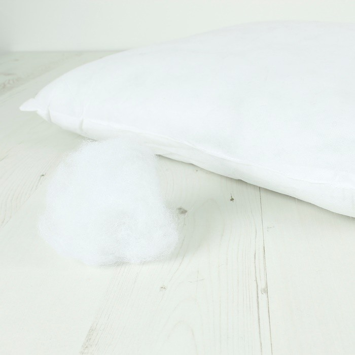 Recycled PET Cushion Pad with Filling LS