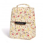 Insulated Lunch Bag - Bloom