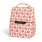 Insulated Lunch Bag - New Fruit