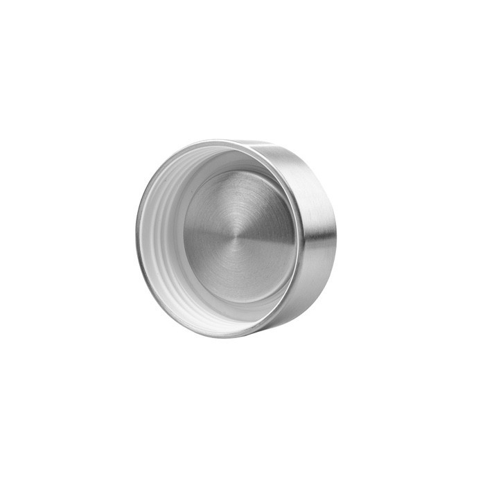 Lid for Stainless Steel Infuse Flask