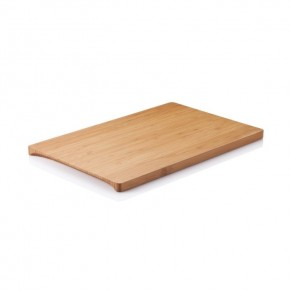 Undercut Series Cutting Board - Medium