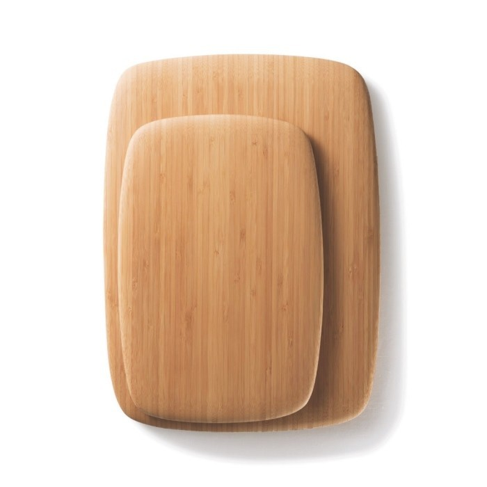 Classic Cutting & Serving Boards - Medium & Large
