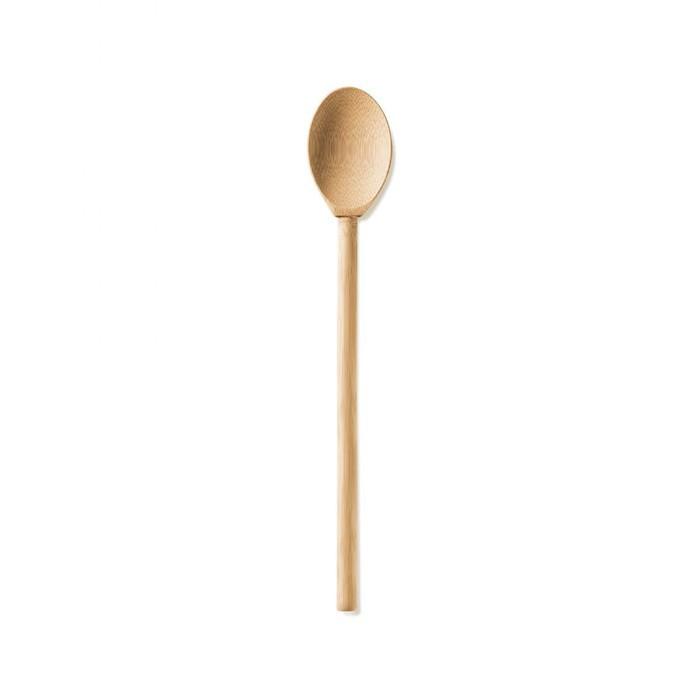 Mixing Spoon - Medium