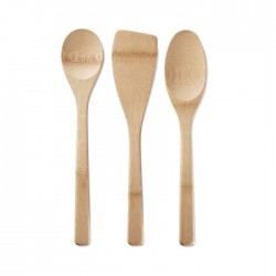 Kitchen Basics - Set of 3