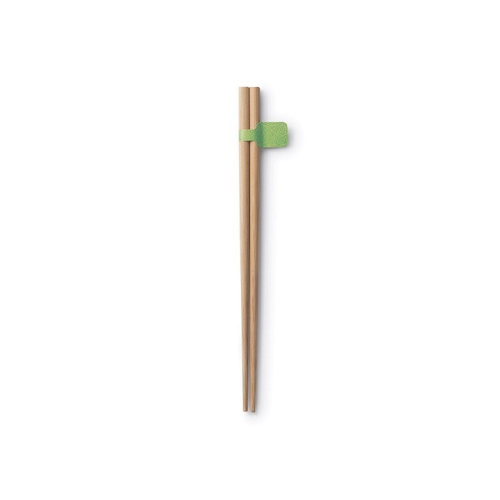 Chopsticks - Set of 2 in packaging