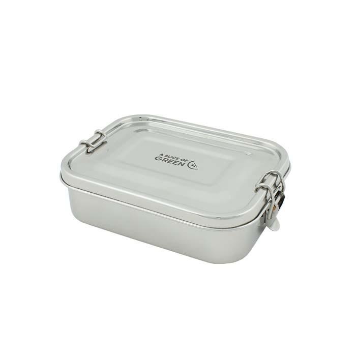 Adoni - Leak Resistant Lunch Box
