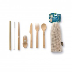Eat/Drink Tool Kit