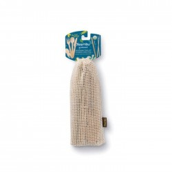 Eat/Drink Tool Kit - in packaging