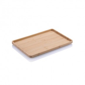 Serving Tray - Rectangle - Large