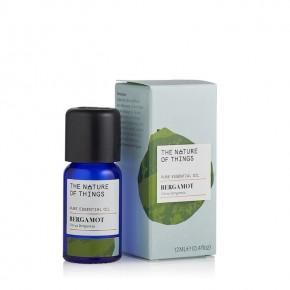 Bergamot Essential Oil - 12ml - CO