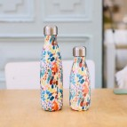 Insulated Stainless Steel Bottles - Arty