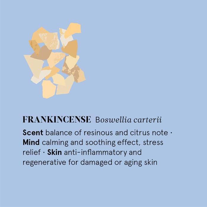 Frankincense Essential Oil - 12ml