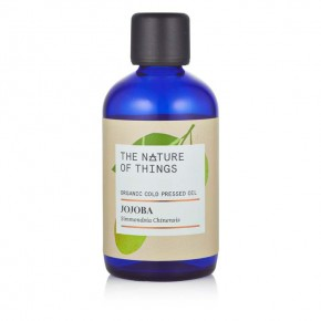 Jojoba Oil – Organic – 100ml