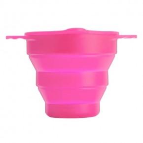 Ruby Clean - Pink