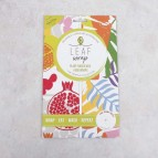 The Teeny Pack - Tropical Collection - Plant Based / Vegan