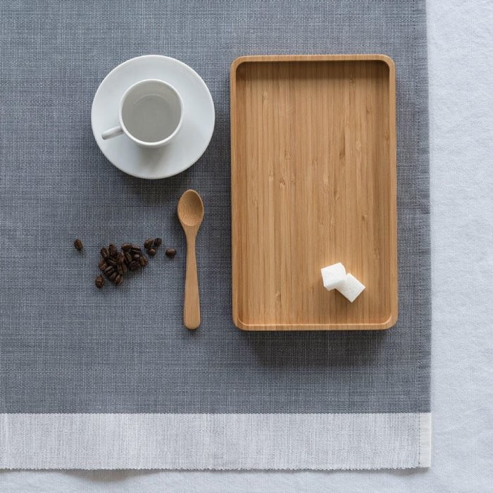 Serving Tray - Rectangle