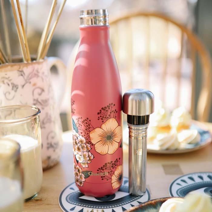 Infuser Lid for 260/500ml Bottle