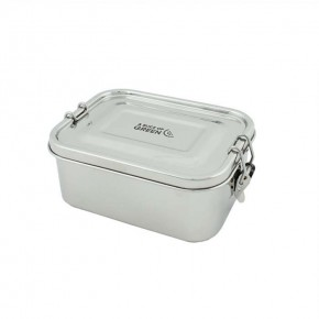 Doda - Leak Resistant Lunch Box