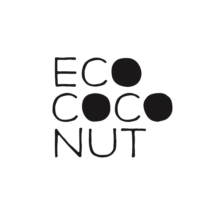 EcoCoconut Logo SQ Small 700.jpg