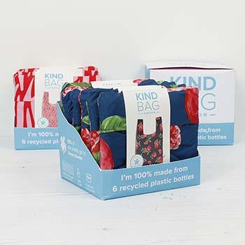 Kind Bag 8 Box